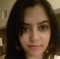 Ms. Rosy Singh